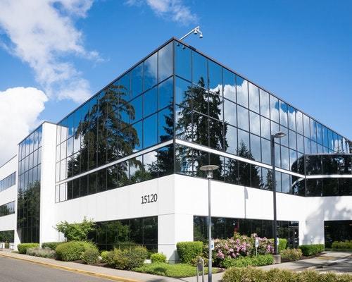 Cbi commercial building inspections