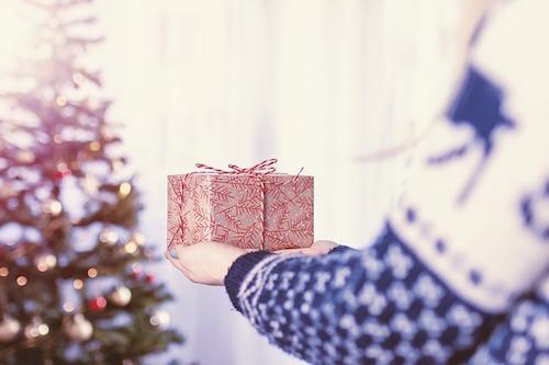 Cbi eight home gifts