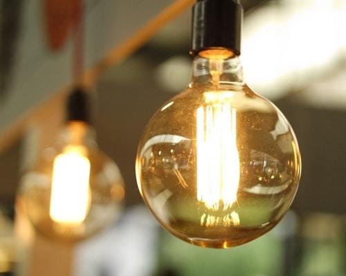 Cbi energy audit