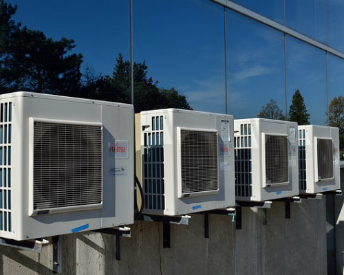 Cbi hvac myths that will cost you