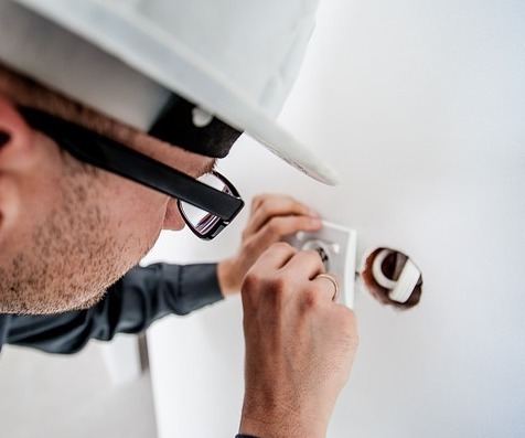 Cbi need a building inspection why you should hire
