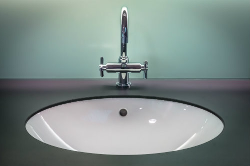 Cbi simple solutions for your clogged bathroom sinks