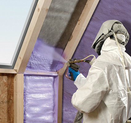 Cbi telltale signs its time to replace your insulation
