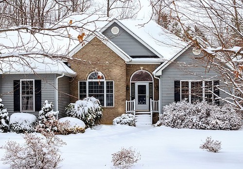 Cbi why winter is a great time for home