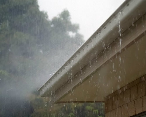 Cbi why you should pay more attention to your gutters